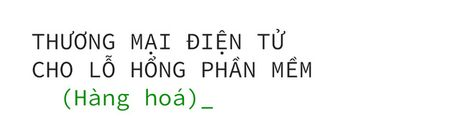 Cho den ngam online - Anh 3