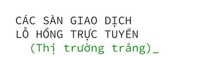 Cho den ngam online - Anh 6