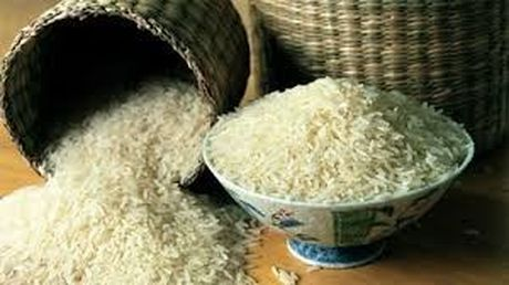 USDA: Du bao cung cau gao the gioi nien vu 2016/17 - Anh 1