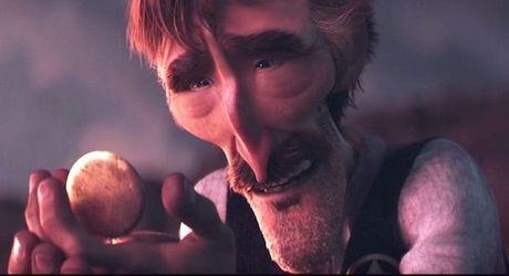 Pixar mat 5 nam rong ra chi de lam 1 phim hoat hinh dai… 6 phut? - Anh 2