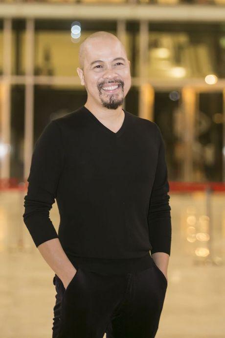 Liveshow 12 ty Mr.Dam: 4000 khan gia 'vo oa' truoc su xuat hien bat ngo cua Tuan Hung - Anh 34