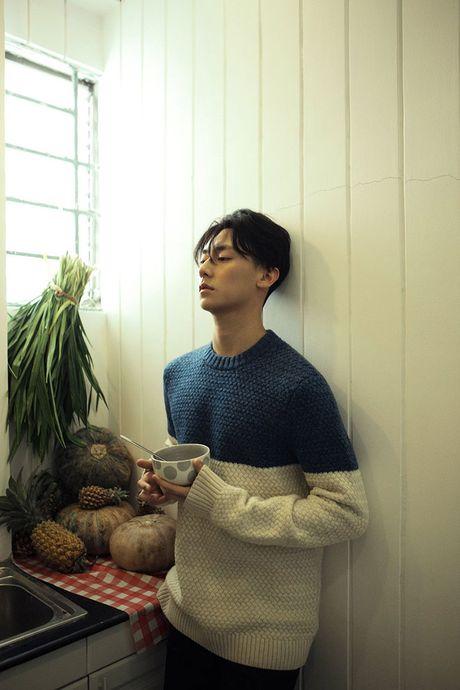 Rocker Nguyen hua hen la 'nam than' moi cua showbiz Viet? - Anh 3