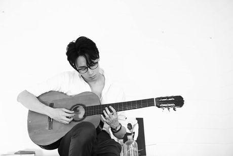 Rocker Nguyen hua hen la 'nam than' moi cua showbiz Viet? - Anh 9