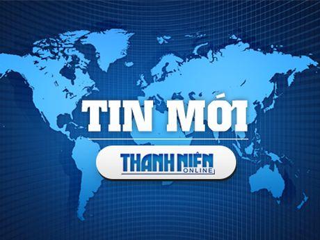 Binh Thuan thu hoi du an benh vien 150 ti dong - Anh 1