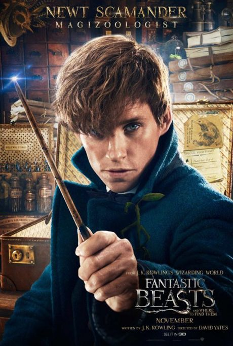 Lo dau hieu Bao boi tu than trong 'Fantastic Beasts and Where To Find Them' - Anh 3