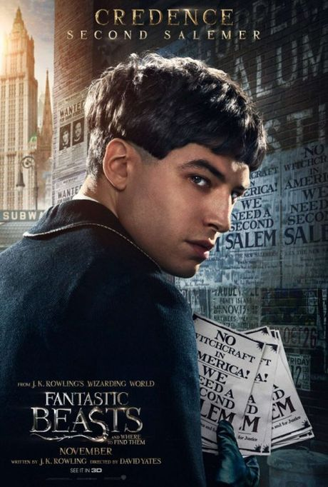 Lo dau hieu Bao boi tu than trong 'Fantastic Beasts and Where To Find Them' - Anh 9