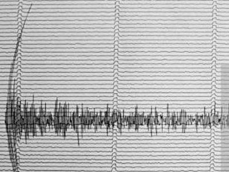 Dong dat manh 6,9 do Richter o ngoai khoi Papua New Guinea - Anh 1