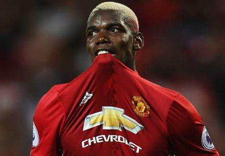 'Paul Pogba khong dang gia 100 trieu bang' - Anh 1