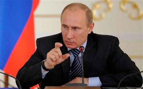 TT Putin len tieng manh me ve bau cu My - Anh 1