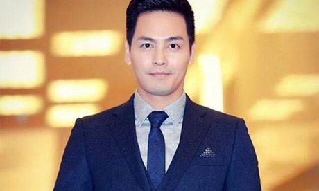 Tu 500 trieu, MC Phan Anh da huy dong duoc hon 2 ty cho dong bao mien Trung - Anh 1