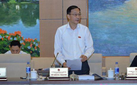 GDP hut dich: Chua ro nguyen nhan chu quan - Anh 1