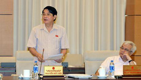 'Chinh phu can trinh Quoc hoi xem xet viec xay dung cao toc Bac–Nam' - Anh 1