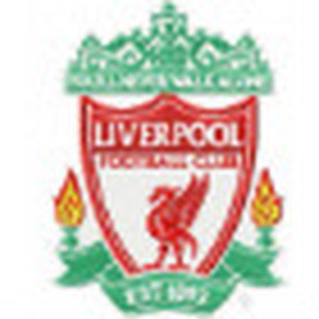 Chi tiet Liverpool – MU: Nhung no luc bat thanh (KT) - Anh 1