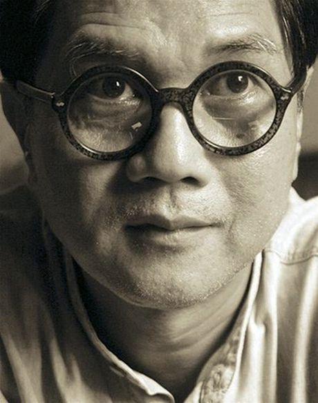 Co mot Ha Noi day than phan trong anh cua Nguyen Huu Bao - Anh 3