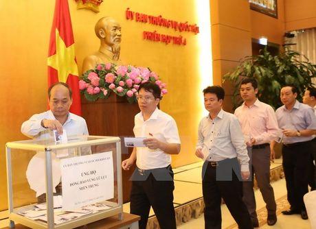 De xuat tang luong co so 7%, len muc 1,3 trieu dong/thang - Anh 2