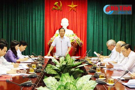 Trach nhiem, dong gop co chat luong tai Ky hop thu 2, Quoc hoi XIV - Anh 1