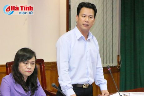 Trach nhiem, dong gop co chat luong tai Ky hop thu 2, Quoc hoi XIV - Anh 2