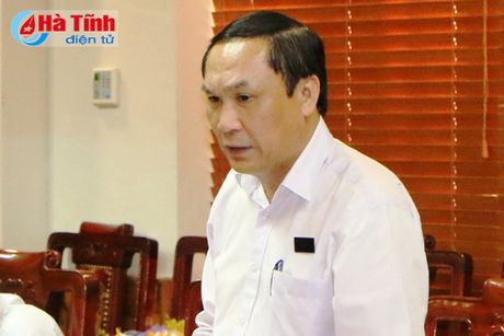 Trach nhiem, dong gop co chat luong tai Ky hop thu 2, Quoc hoi XIV - Anh 4