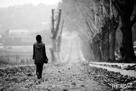 Nhan sinh cam ngo: Luan hoi trong cuoc doi - Anh 1