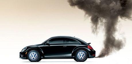 Volkswagen phai boi thuong 175 trieu USD cho luat su My - Anh 1