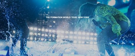 Formation World Tour: Con ai qua duoc Beyonce nam 2016 nay? - Anh 12