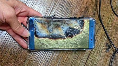 Tu kiem tra pin co the la ly do Samsung gap hoa voi Note 7 - Anh 2