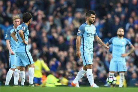 Goc nhin: Danh bai Man City cua Guardiola khong kho! - Anh 2