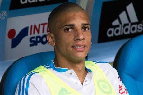 Hau ve vo danh cua Marseille phot lo Chelsea va HLV Conte - Anh 1