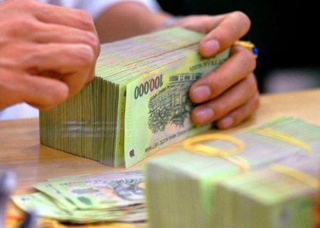 TP.HCM dau tu 3.508 ti dong xay dung cau duong Binh Tien - Anh 1