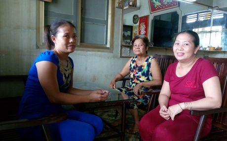 Lo dien nguoi trung thuong Jackpot 92 ti - Anh 3