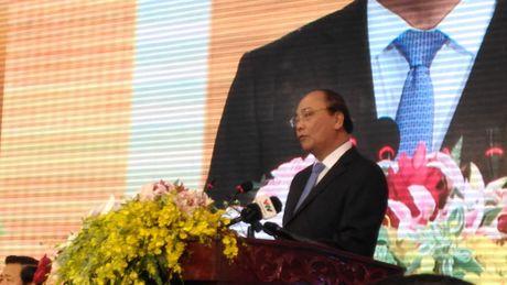Thu tuong: Dung ky du an ram ro roi de co moc, mua roi - Anh 2