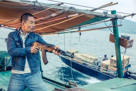 'Tam dai tac vuong': Cuoc hoi ngo cua ba tai tu Hong Kong - Anh 4