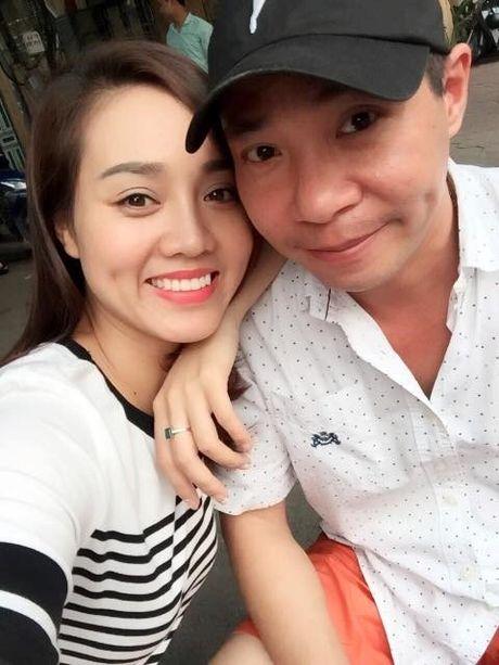 Suc hut ky la cua Cong Ly, Thuong Tin voi phu nu - Anh 1