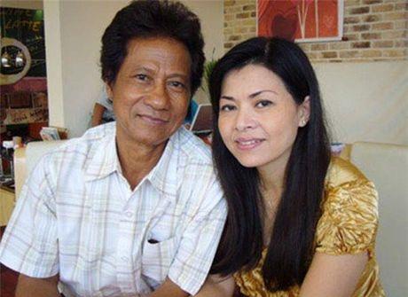 Suc hut ky la cua Cong Ly, Thuong Tin voi phu nu - Anh 2
