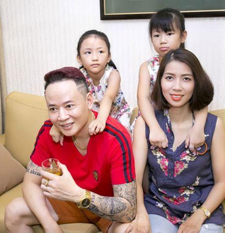 Suc hut ky la cua Cong Ly, Thuong Tin voi phu nu - Anh 4