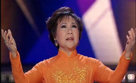 Suc hut ky la cua Cong Ly, Thuong Tin voi phu nu - Anh 6