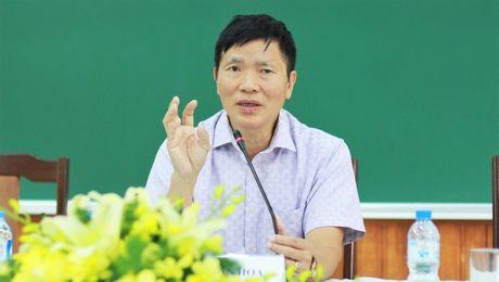 Nen kinh te Viet Nam chua du tot de su dung nguoi hoc Toan - Anh 2