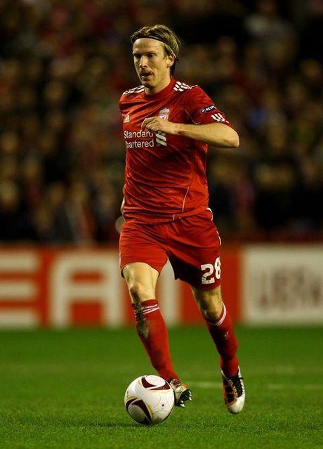 Dai chien Liverpool - Man United va nhung cai ten bi cho la tham hoa - Anh 7