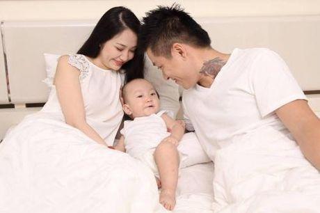 Khong noi suong, sao Viet hanh dong giup do dong bao mien Trung: Phan Anh gay quy duoc 2,2 ty - Anh 4