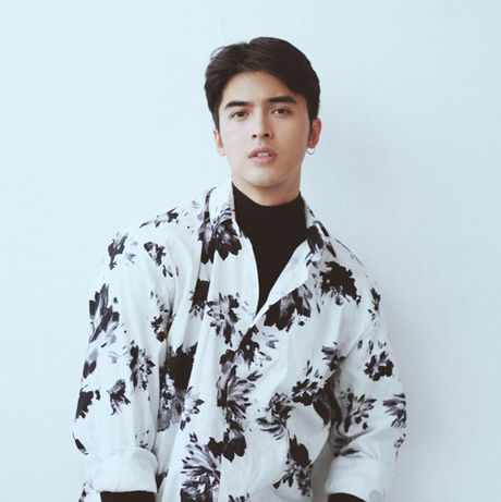 Can canh chang trai khien Chi Pu 'do guc' trong phim moi - Anh 6