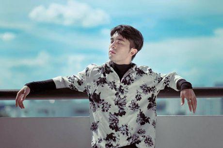 Can canh chang trai khien Chi Pu 'do guc' trong phim moi - Anh 7