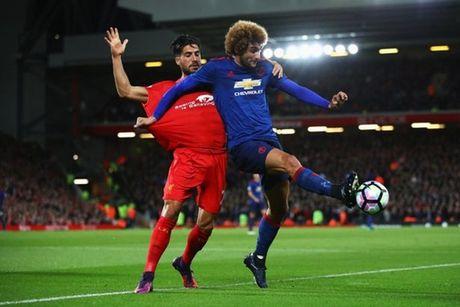 5 diem nhan sau tran Liverpool - M.U: Herrera ruc sang, Pogba lai 'tang hinh'? - Anh 3