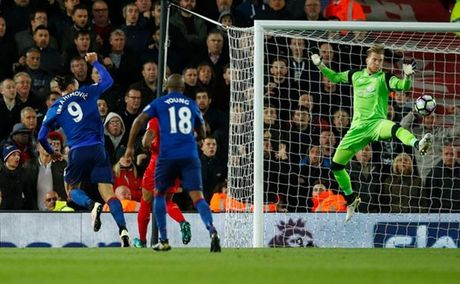 5 diem nhan sau tran Liverpool - M.U: Herrera ruc sang, Pogba lai 'tang hinh'? - Anh 4