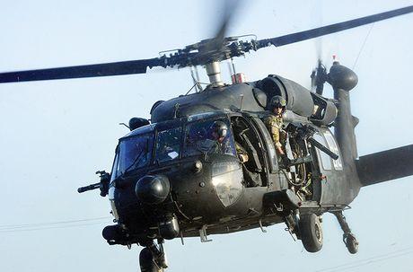 Quan doi My nhan truc thang UH-60M Black Hawk thu 1.000 - Anh 9