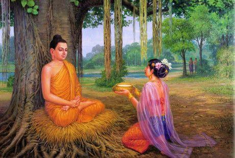 Phat day 10 dieu tinh tam, thanh than, phu nu hay ghi nho de khong phai kho - Anh 1