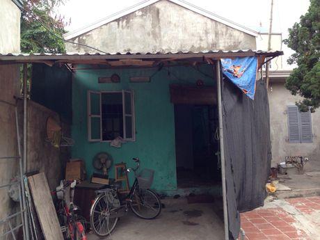 Khon cung me don than ung thu va con suy than het sach tien dieu tri - Anh 4