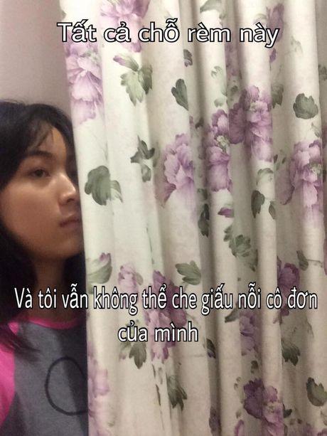 "Bo anh hot nhat MXH: Co gai co ""Tat ca"" van khong giu duoc nguoi yeu! - Anh 9"