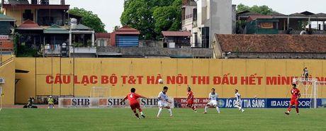 Toan van bai bao Anh che boi bong da Viet Nam - Anh 3