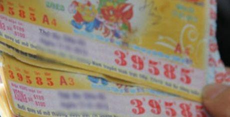 7 lan thoat chet ky dieu con trung so hon 24 ti dong - Anh 1