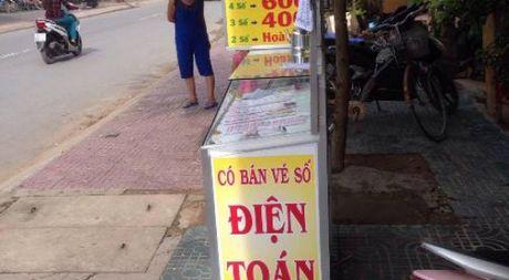 Nguoi ban ve so dao mang loc 92 ti duoc hua cho 1 ti dong - Anh 1